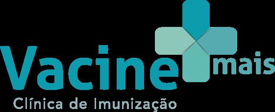 Vacine Mais - Clínica de Imunização
